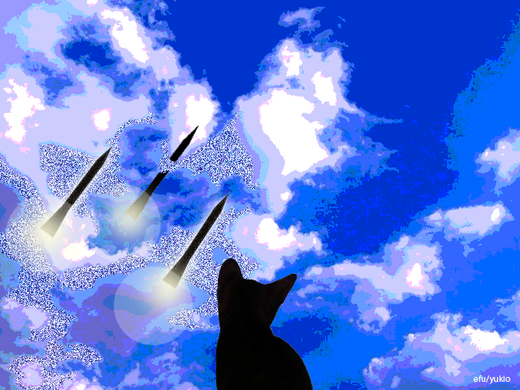 cattest.png